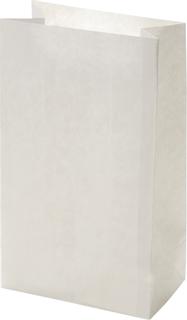 "Luminary Bag ""Basic"" 26.5 x 15.5 x 9 c"