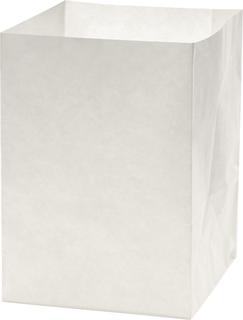 "Luminary Bag ""Basic small"" 16 x 11 x 11 c"