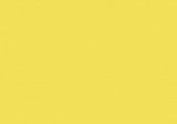Folded Card 148 x 210 mm A5 golden yello