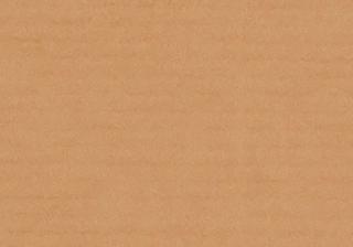 Doppelkarte 148 x 210 mm A5 topa