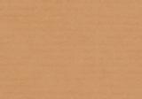 Folded Card 148 x 210 mm A5 topa