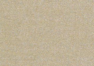Doppelkarte 148 x 210 mm A5 metallic goldfarben