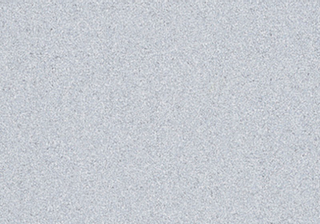 Folded Card 148 x 210 mm A5 metallic silver-coloure