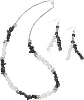 Trendline kristall-schwarz