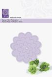 "Punching Stencil ""3D Flower 2"" 66 x 68 mm"