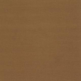 Tilda Stoff uni Basic 10 x 1,40 m