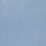 Tilda Cotton Fabric Tilda 1 x 1.40 m blue-gre