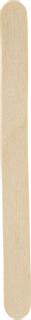 Bastelhölzer 113 x 10 x 2 mm natu