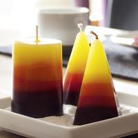 Wax (Candle Making & Designing)